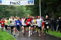 10km-start